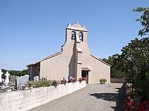 Glèisa Hilhondé.jpg