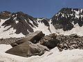 Glacial moraines in Alam Chal Hadi Karimi.jpg