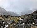Glacier Huaytapallana-38.jpg