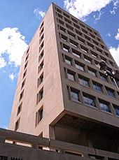 Temple University - Wikipedia