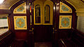 Glasgow Subway recreation at the Riverside Museum (2).jpg