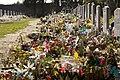 Glasnevin Cemetery (442792492).jpg