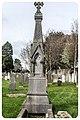 Glasnevin Cemetery - (6905759242).jpg