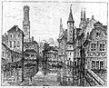 Glaspalast München 1883 202.jpg