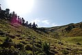 Glaubenberg - panoramio.jpg