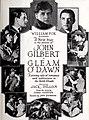Gleam O'Dawn (1922) - 4.jpg