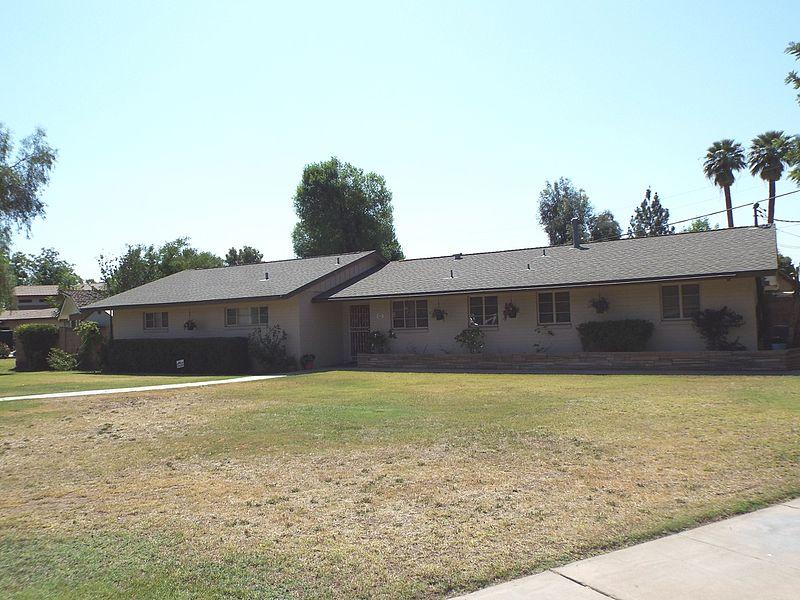 Glendale-Mecham House-1960-2.jpg