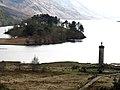Glenfinnan Monument - 20140422174454.jpg