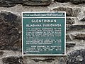 Glenfinnan Monument - 20140422180451.jpg