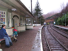 Glenfinnan station.jpg