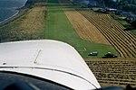 Glenforsa airstrip 2007 (geograph 3152500).jpg