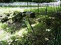Glenlough Keeill on Glenlough Farm, Marown - geograph.org.uk - 58774.jpg