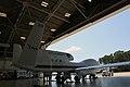 Global Hawk Arrival (8020880003).jpg