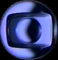 Globo Logo 1980 V3.png
