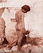 Gloeden, Wilhelm von (1856-1931) - n. 0249 - Debutdesiècle p. 73.jpg