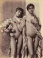 Gloeden, Wilhelm von (1856-1931) - n. 2117 - Galerie Lempertz.jpg