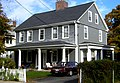 Glover House Quincy MA 01.jpg