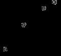 Glycyrrhetinic acid.png