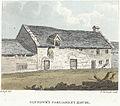 Glyndwr's Parliament House.jpeg