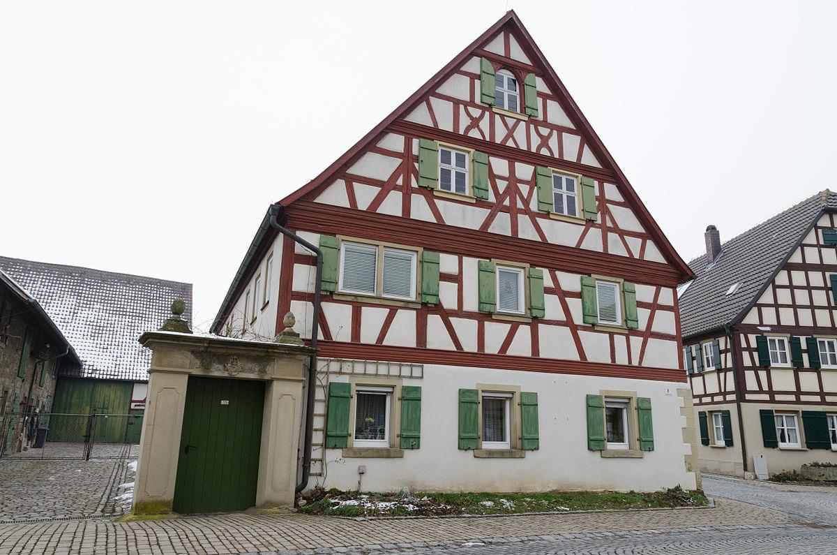 Gnodstadt