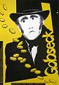 Gobseck Filmplakat.jpg