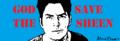 God Save Charlie Sheen.png