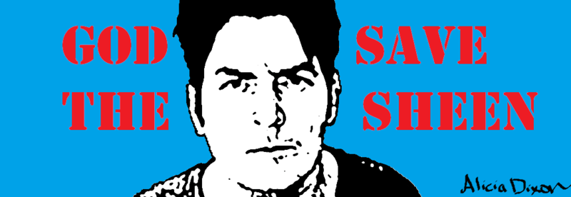 File:God Save Charlie Sheen.png