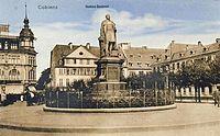 Goeben Denkmal Koblenz.jpg