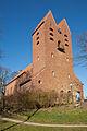Goehren Kirche.jpg