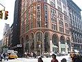 Goelet Building (4035389335).jpg
