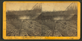 Gold Run (hydraulic mining), Col. Tr, by Chamberlain, W. G. (William Gunnison).png