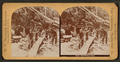 Gold mining in Idaho, by G. H. Graves.png