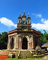 Golok Dham Temple.jpg