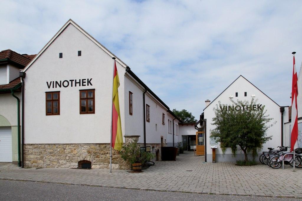 Slider - Neue Mittelschule Gols