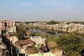 Gondal, India.jpg