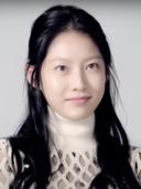 Gong Seung-yeon: Alter & Geburtstag