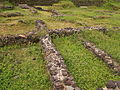 Gonio Fortress (DDohler 2011)-12.jpg