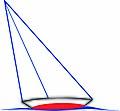 Goodoldboatsmall.jpg