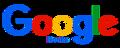 Google Books logo 2015.PNG