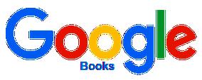 Google Books logo 2015