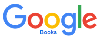 Google Books - Image: Google Books logo 2015