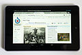 Google Nexus 7 WikiCommons 03 2013 6224.jpg