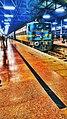 Gorakhpur Junction.jpg