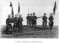 Gordon-Chinese-Taifurchis-Kashgar-Army.jpg