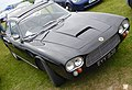 Gordon-Keeble GK1 (1964) (34568430485).jpg