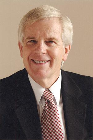 Gordon Copeland - Image: Gordon Copeland (New Zealand politician)