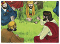 Gospel of Matthew Chapter 18-11 (Bible Illustrations by Sweet Media).jpg