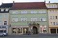 Gotha, Neumarkt 6, 001.jpg