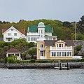 Gothenburg Archipelago, Sweden (40896846863).jpg