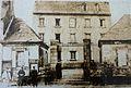 Gouesnou L'ancienne mairie.jpg